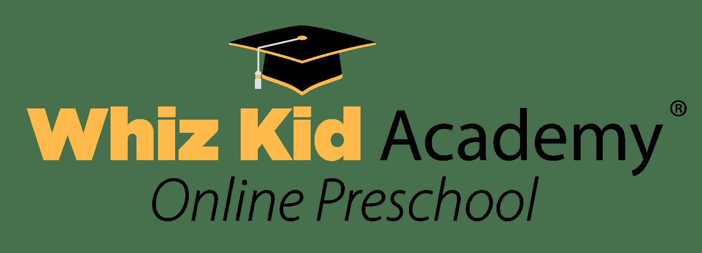 Whiz Kid Academy